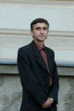 prof-badragan-marcel-fizica