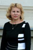 prof-corduneanu-geta-biologie