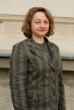 prof-mangar-gabriela-franceza