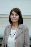 prof-mighiu-rodica-franceza