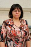 prof-tomita-liliana-matematica