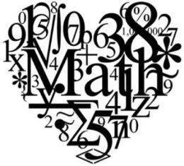 math-332x300