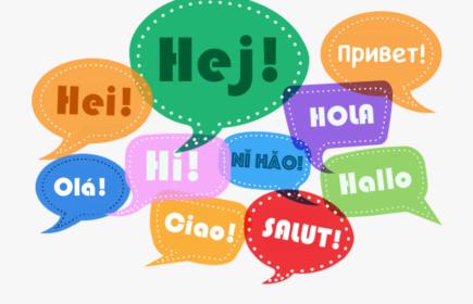 40-409544_english-language-development-clipart-language-png